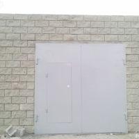 Капитальный гараж,  ул. Коммунальная, 19-фото1