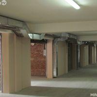 Капитальный гараж,  ул. Туполева, 2 к3-фото3