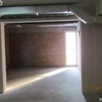 Капитальный гараж,  ул. Туполева, 2 к3-фото5