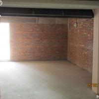 Капитальный гараж,  ул. Туполева, 2 к3-фото8