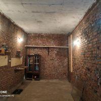 Капитальный гараж,  ул. Рельсовая-фото8