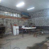 Капитальный гараж,  пр-кт. Мира-фото7