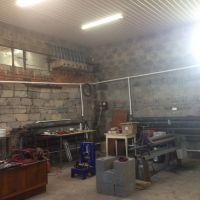 Капитальный гараж,  пр-кт. Мира-фото14
