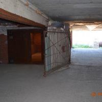 Капитальный гараж,  ул. Взлетная-фото2