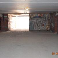 Капитальный гараж,  ул. Взлетная-фото7