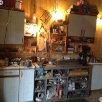 Капитальный гараж,  тер. ГСК Центральный-52-фото1