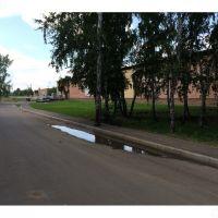 Капитальный гараж,  ул. Дианова, 29 к2-фото2