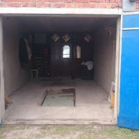 Капитальный гараж,  линия. 24 Линия-фото1