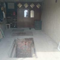 Капитальный гараж,  линия. 24 Линия-фото2