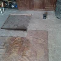 Капитальный гараж,  линия. 24 Линия-фото5