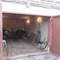 Капитальный гараж,  ул. Новороссийская, 2-фото2