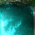 Капитальный гараж,  ул. Столбовая, 73а