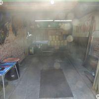 Капитальный гараж,  ул. 4-я Транспортная-фото5