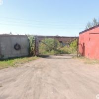 Капитальный гараж,  ул. 4-я Транспортная-фото6
