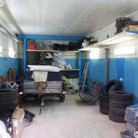 Капитальный гараж,  пр-кт. Мира, 163 к2-фото2