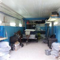 Капитальный гараж,  пр-кт. Мира, 163 к2-фото3