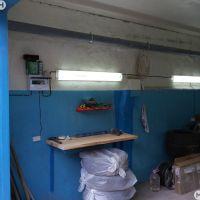 Капитальный гараж,  пр-кт. Мира, 163 к2-фото4