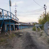 Капитальный гараж,  ул. Сулеймана Стальского, 6/3-фото11