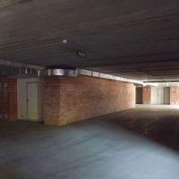 Капитальный гараж,  пр-кт. Комарова, 16 к1-фото4