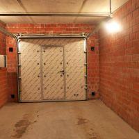 Капитальный гараж,  пр-кт. Комарова, 16 к1-фото5