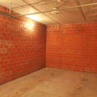 Капитальный гараж,  пр-кт. Комарова, 16 к1-фото6