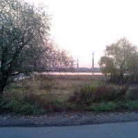 Капитальный гараж,  ул. 8-я Комсомольская-фото4