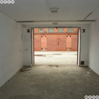 Капитальный гараж,  ул. Пранова, 4-фото7