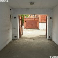 Капитальный гараж,  ул. Пранова, 4-фото10
