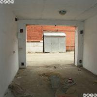 Капитальный гараж,  ул. Пранова, 4-фото11