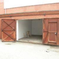 Капитальный гараж,  ул. 10 лет Октября-фото8
