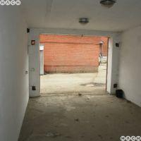 Капитальный гараж,  ул. 10 лет Октября-фото11