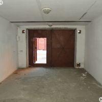 Капитальный гараж,  ул. 10 лет Октября-фото12
