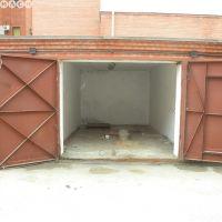 Капитальный гараж,  ул. Пушкина-фото9
