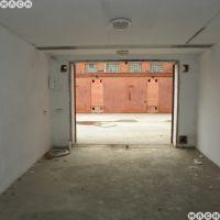 Капитальный гараж,  ул. Пушкина-фото11