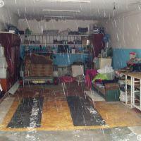 Капитальный гараж,  ул. Андрианова-фото3