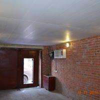 Капитальный гараж,  ул. Рокоссовского, 9-фото4