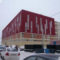 Капитальный гараж,  ул. Туполева, 2 к3-фото6
