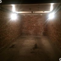 Капитальный гараж,  ул. Степная, 25-фото3