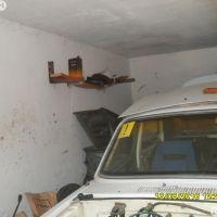 Капитальный гараж,  пр-кт. Космический-фото1