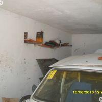 Капитальный гараж,  пр-кт. Космический-фото2