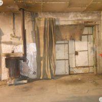 Капитальный гараж,  ул. 21-я Амурская, 30Б-фото5