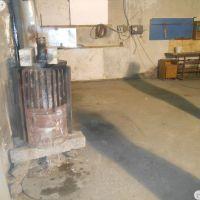 Капитальный гараж,  ул. 21-я Амурская, 30Б-фото10