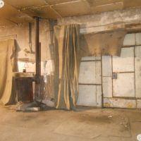 Капитальный гараж,  ул. 21-я Амурская, 30Б-фото12
