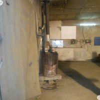Капитальный гараж,  ул. 21-я Амурская, 30Б-фото14