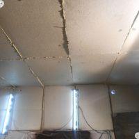 Капитальный гараж,  ул. 21-я Амурская, 30Б-фото16