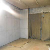 Капитальный гараж,  ул. 21-я Амурская, 30Б-фото18