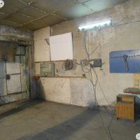 Капитальный гараж,  ул. 21-я Амурская, 30Б-фото20