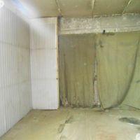 Капитальный гараж,  ул. 21-я Амурская, 30Б-фото22