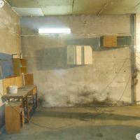 Капитальный гараж,  ул. 21-я Амурская, 30Б-фото29