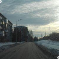 Капитальный гараж,  ул. 21-я Амурская, 30-фото2